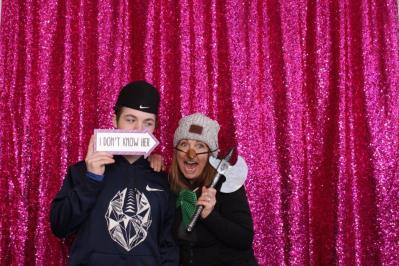 2019 MN Endo March PhotoBooth (108)