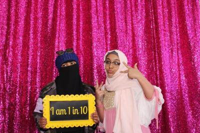 2019 MN Endo March PhotoBooth (14)