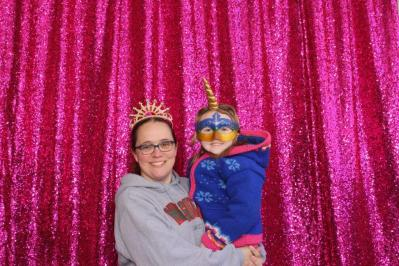 2019 MN Endo March PhotoBooth (16)