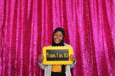 2019 MN Endo March PhotoBooth (20)