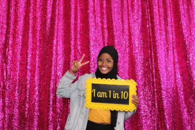 2019 MN Endo March PhotoBooth (21)