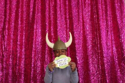2019 MN Endo March PhotoBooth (28)