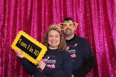 2019 MN Endo March PhotoBooth (3)
