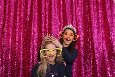 2019 MN Endo March PhotoBooth (35)