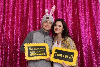 2019 MN Endo March PhotoBooth (37)