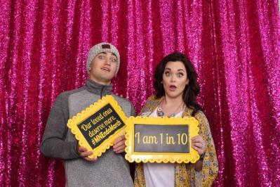 2019 MN Endo March PhotoBooth (39)