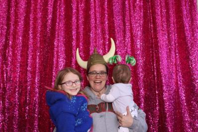 2019 MN Endo March PhotoBooth (41)