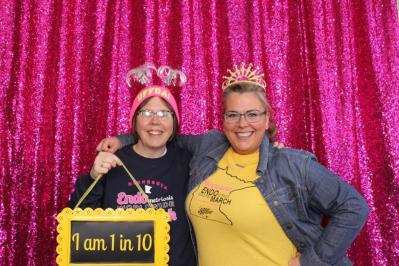 2019 MN Endo March PhotoBooth (43)