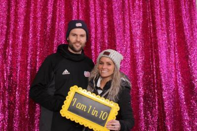 2019 MN Endo March PhotoBooth (49)