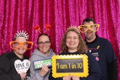 2019 MN Endo March PhotoBooth (5)