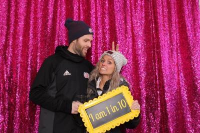 2019 MN Endo March PhotoBooth (51)