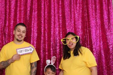 2019 MN Endo March PhotoBooth (52)