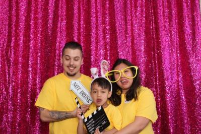 2019 MN Endo March PhotoBooth (53)