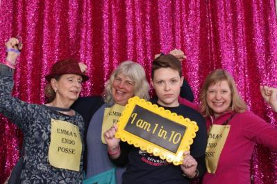 2019 MN Endo March PhotoBooth (56)