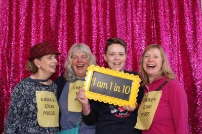 2019 MN Endo March PhotoBooth (57)