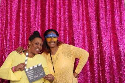 2019 MN Endo March PhotoBooth (67)