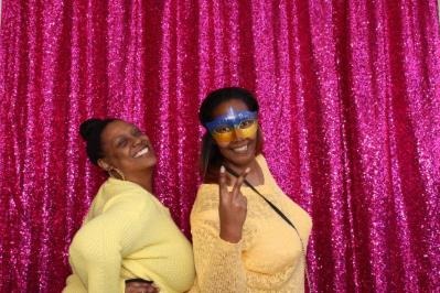 2019 MN Endo March PhotoBooth (69)