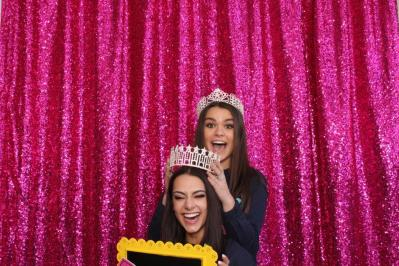 2019 MN Endo March PhotoBooth (74)