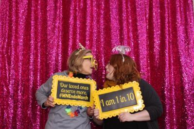 2019 MN Endo March PhotoBooth (79)