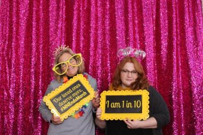 2019 MN Endo March PhotoBooth (80)