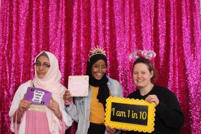 2019 MN Endo March PhotoBooth (82)
