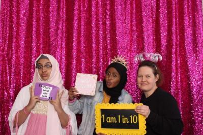 2019 MN Endo March PhotoBooth (84)