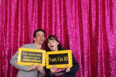2019 MN Endo March PhotoBooth (89)