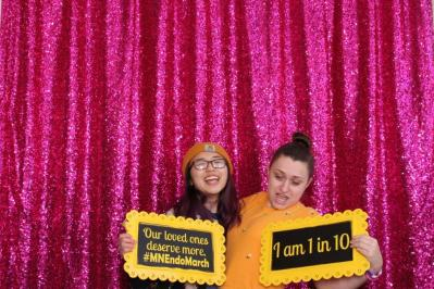 2019 MN Endo March PhotoBooth (92)