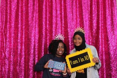 2019 MN Endo March PhotoBooth (97)