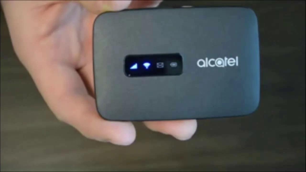 Migliori router WiFi portatili quale comprare