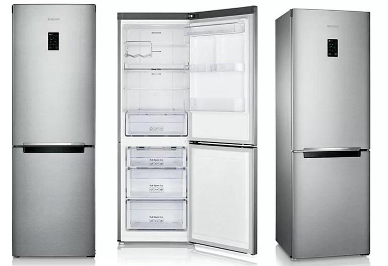 Migliori frigoriferi Samsung quale acquistare