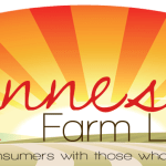 Top 10 Minnesota Farm Living Ag Blogs for 2014