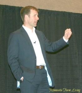 Minnesota Pork Congress Seminars