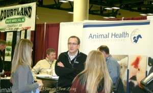Minnesota Pork Congress