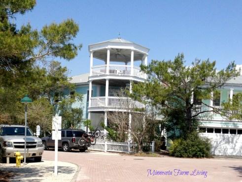 Florida-seaside-house3