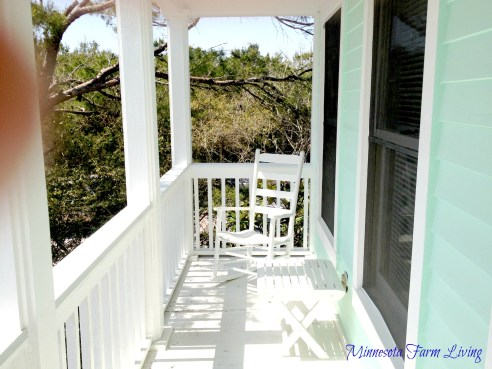 Florida-seaside-insidehouse3
