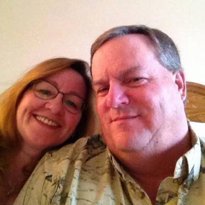 MN Agriculture: Paul and LeAnne Syring, A Farm Family Working Together