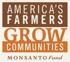 How Do We Grow Rural Communities?