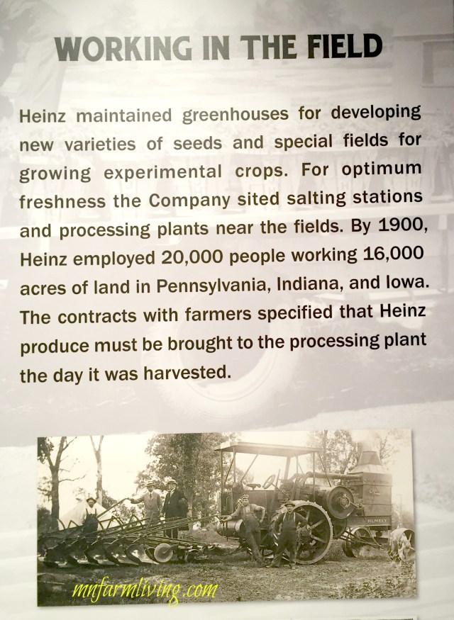 Heinz History Center