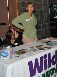 Wild Mountain Partner News