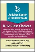 K-12 Class Choices