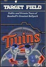 Public & Private Tours