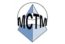 MN Teachers of Math – MCTM