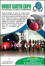 2017 Science Program