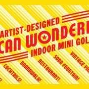 can-can-wonderland-indoor-mini-golf