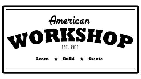 American Workshop Logo