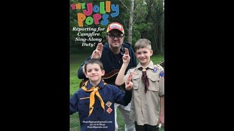 jolly pops boy scouts