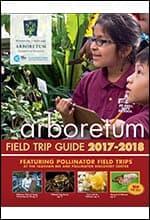 2018 Field Trip Guide