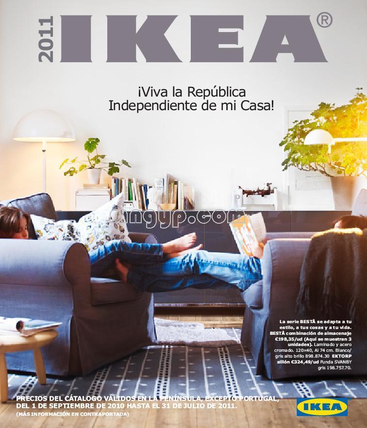 kid craft kitchen fan filter ikea_2010欧洲:2011家具用品目录:家居装饰、灯饰、现代家具、沙发 ...