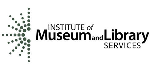 Care of Collections : Conservation : MNHS.ORG